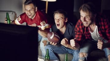 How to watch FOX without cable - Best Sports Streaming Apps