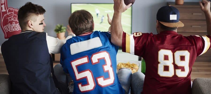 SLING TV VS FUBO TV