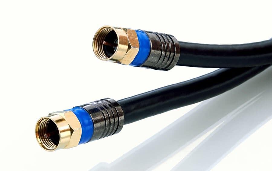What Are The Best RG6 Connectors | AntennaJunkies.comAntennaJunkies.com