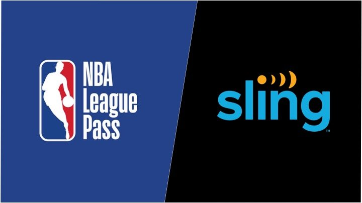 how to watch the nba without cable