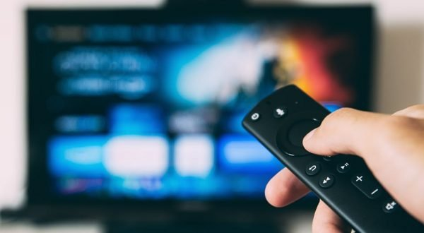 Best Device for Cord Cutting: Amazon Fire TV Stick 4K