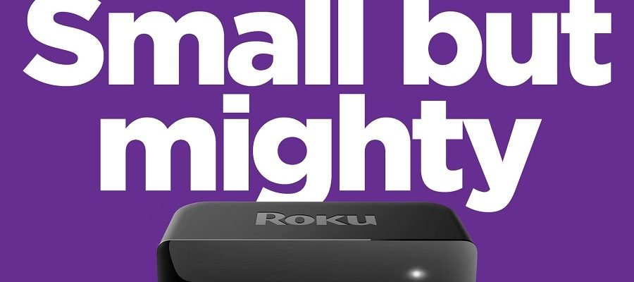 Should you buy a Roku