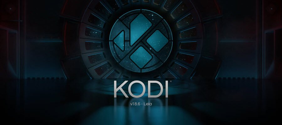 Best Kodi Repos and Addons