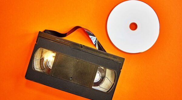 Best VHS to Digital Converters
