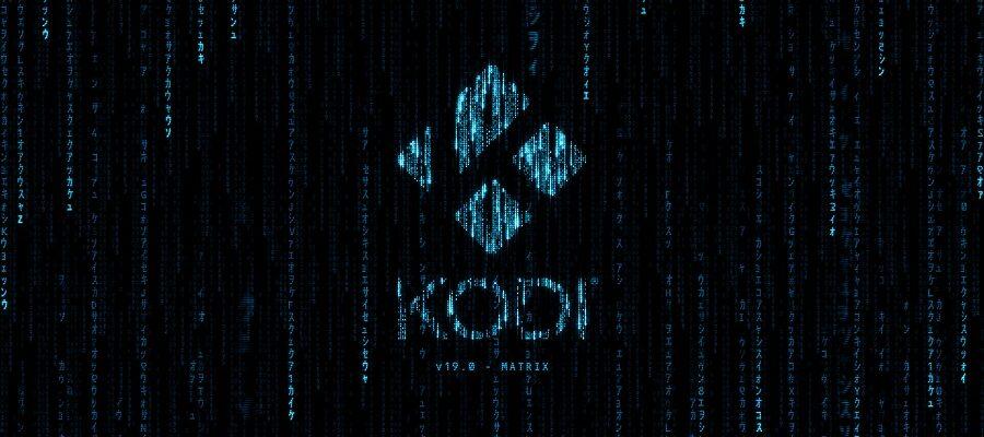 Best Kodi 19 Addons